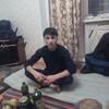 Мехроб, 23, г.Красноярск