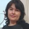 Елена, 43, г.Красногорск