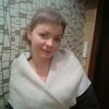 Ирина, 25, г.Калининград (Кенигсберг)