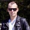 Артист, 41, г.Капустин Яр