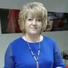 Людмила, 56, г.Тында