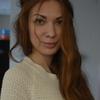 Алёна, 22, г.Ярославль