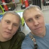 Anton, 28, г.Уссурийск