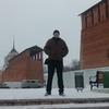 ВЛАДИМИР, 42, г.Ржев