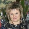 Татьяна, 46, г.Кумылженская