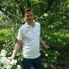 Андрей, 36, г.Курган