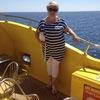 Ирина, 49, г.Тула