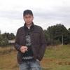 Алексей, 38, г.Рославль