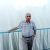 Гнуни, 56, г.Пермь