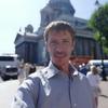 Виктор, 32, г.Железнодорожный