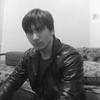 Chechen Ya, 24, г.Урус-Мартан