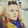 Василинка), 21, г.Биробиджан