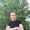 иван, 28, г.Псков
