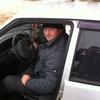 Анатолий, 30, г.Вязьма