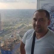 Вячеслав 35 Люберцы