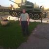 сергей, 40, г.Володарск