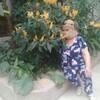 тАТЬЯНА, 58, г.Смирных