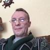 Юрий, 36, г.Сочи