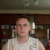 алексей, 31, г.Коренево