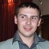 Денис, 33, г.Пронск