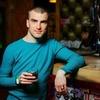 Артем, 29, г.Чебоксары