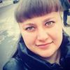 Елена, 24, г.Балашиха