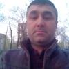 Олим, 37, г.Сызрань