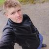 Артём, 17, г.Белогорск