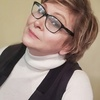 Ирина, 68, г.Углич