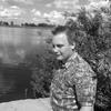 Сергей, 26, г.Неман