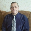 владимир, 46, г.Магнитогорск