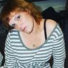 Анюта, 30, г.Омск