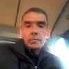 равиль, 48, г.Нижняя Тура