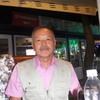 Николай, 64, г.Майский