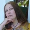 Марина Рудова, 56, г.Старая Купавна