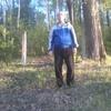 станислав, 39, г.Чебаркуль