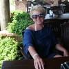 Светлана, 53, г.Долгопрудный