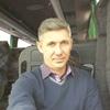 Эрик, 45, г.Михайлов