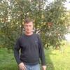 Сергей, 49, г.Екатеринбург