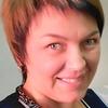 Елена, 35, г.Южно-Сахалинск