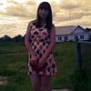 Мария, 23, г.Инсар