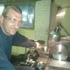 Александр, 38, г.Углич