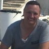 Игорь, 42, г.Судак