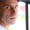 Алексей, 44, г.Березник