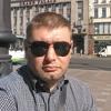 Дмитрий, 36, г.Сланцы