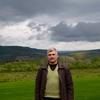 Борис, 51, г.Майкоп
