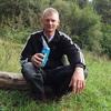 алексей, 33, г.Кшенский