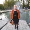 Светлана, 38, г.Зеленокумск