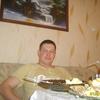 Валерий, 41, г.Вятские Поляны (Кировская обл.)
