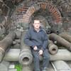 василий, 43, г.Тацинский